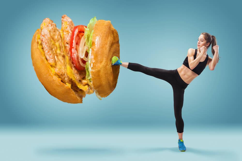 Excessive Fats