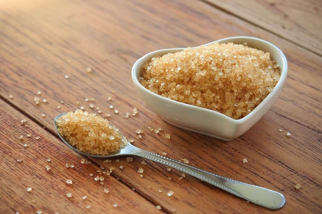 brown sugar substitute