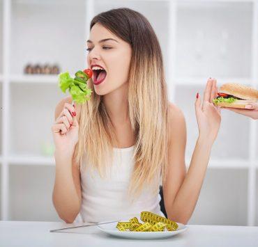 1300 calorie diet