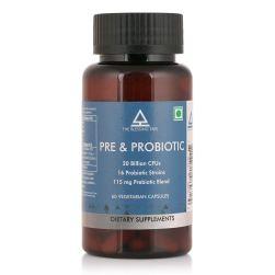 premium probiotics for women