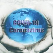 Coronavirus Will the world be the same
