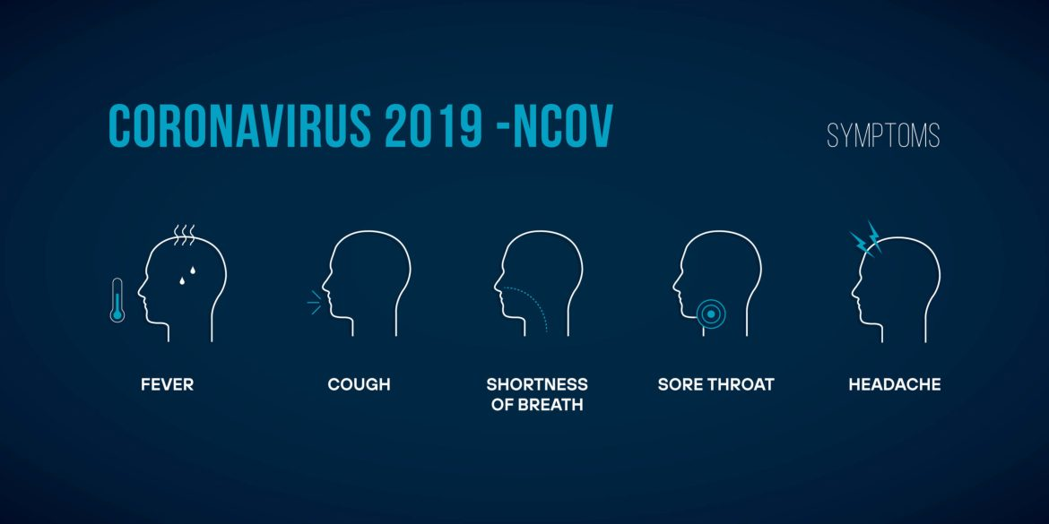 How Can a Healthy Immune System Protect You From Coronavirus?