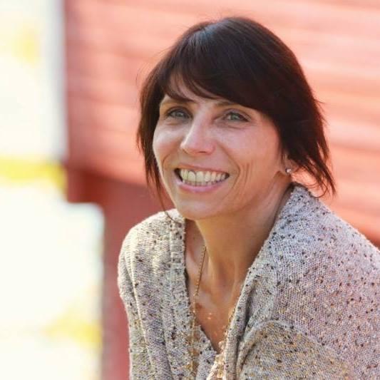 Theresa Piper