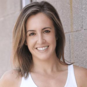 Dr. Laura Decesaris
