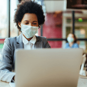 healthy habits you should continue after pandemic