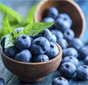 Are Blueberries Keto-Friendly