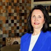 Dr. Dorothy M. Neddermeyer