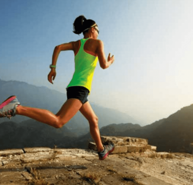How To Boost Stamina Naturally