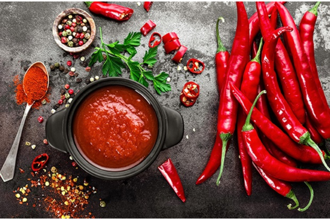 Is Spicy Food Bad For Your Digestion
