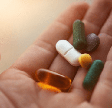 Things to Know Before Taking Supplements