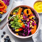 Micronutrient you should eat