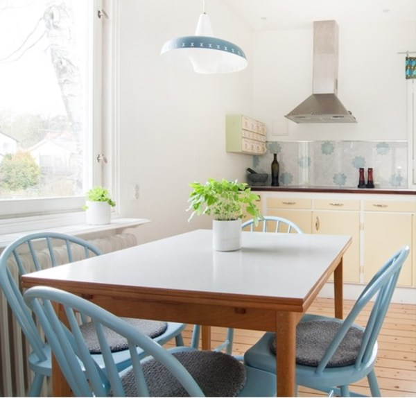 how-to-declutter-your-kitchen