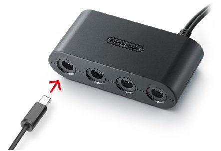 img-switch-gcn-controller-connection-to-adapter