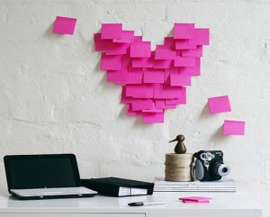 Creativity Boosting Habits