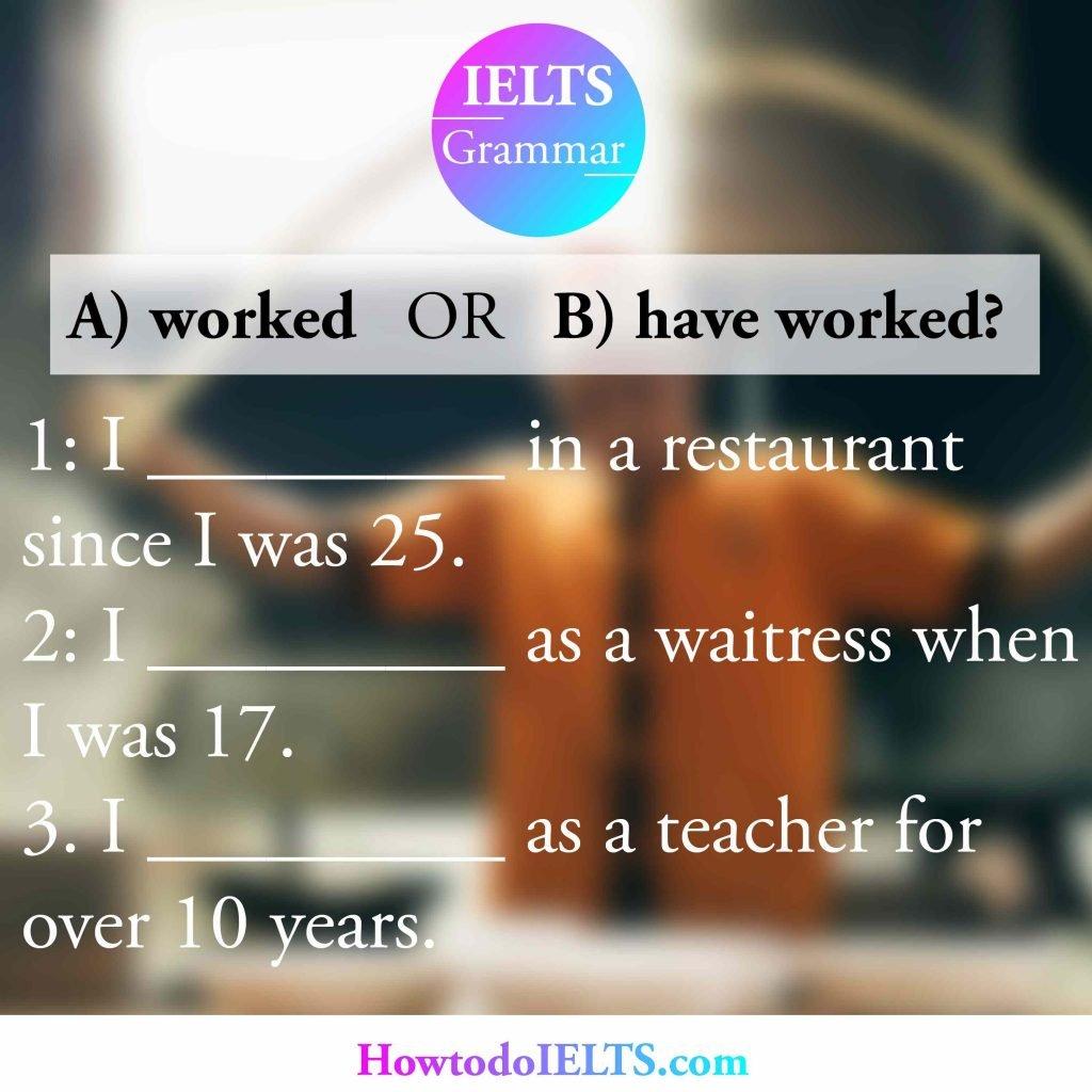 wordcloud-compressed