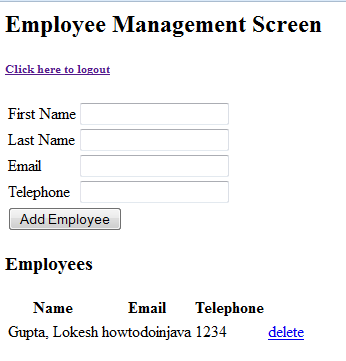 employee-management-screen-2005770