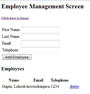 employee-management-screen-9838140