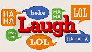 a-good-laugh