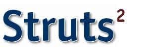 struts-2