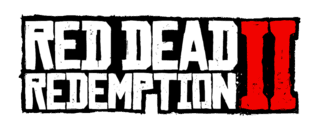 Play Red Dead Redemption 2 on PC