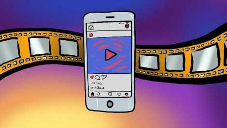 Download Videos From Instagram (1)