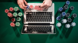 Beginner's Guide to Online Casinos