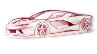 Car Designs Sketches   www.pixshark.com - Images Galleries ...