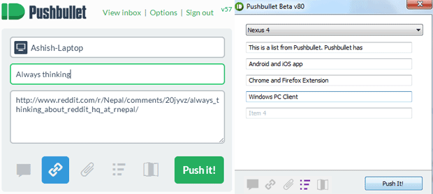 pushbullet-extension-and-windows-pc-client