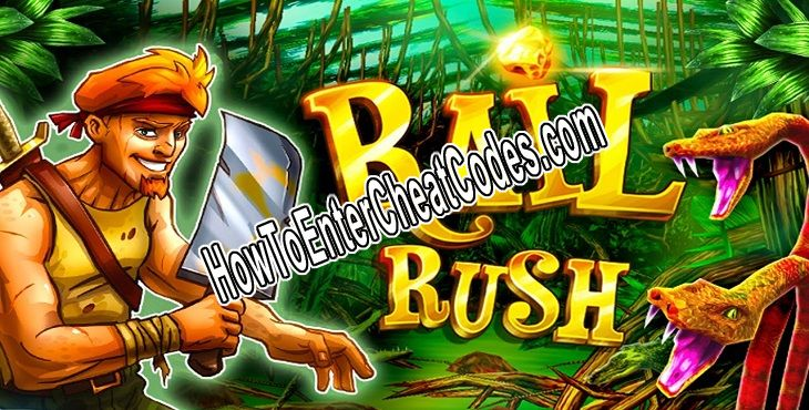 March Of Empires Hacked Gold Cheats