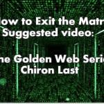 Video: The Golden Web Series