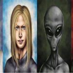 Extraterrestrial Races: The Good, The Bad, And The Ugly