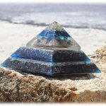 How To Rid The World Of Negative Energy With Orgonite