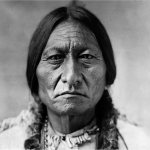 The Wisdom of Sitting Bull's Grandson