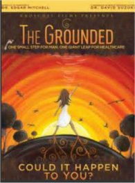 the grounded