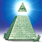 How False Light Spiritual Hierarchy Works