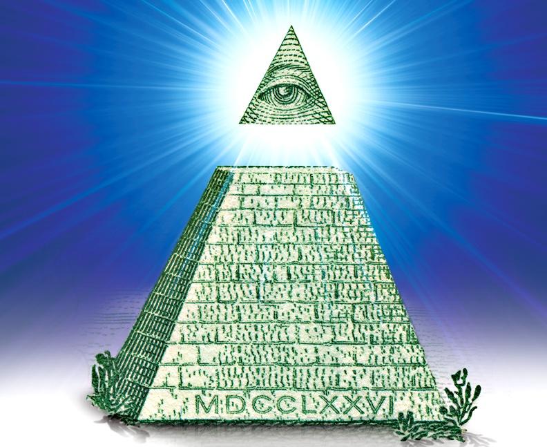 pyramid_web