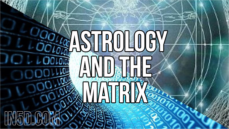 astrology-matrix