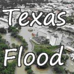 TEXAS DELUGE: Was It A Geoengineered Weather Event To Enforce Compliance With Agenda 21?