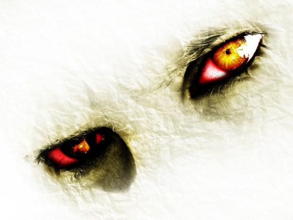 Eyes-Of-Beast