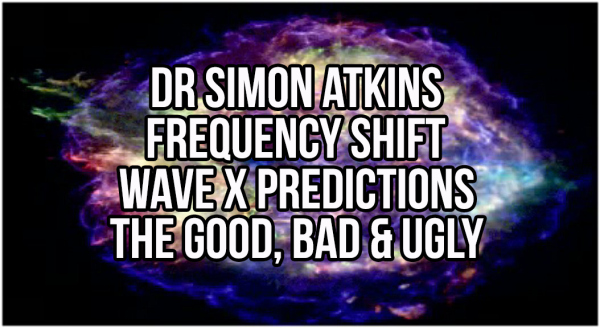 frequency-shift-wave-x-simon-atkins