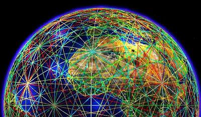 consciousness-grid