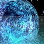 Etheric Energy – The 5th Element – The Aether