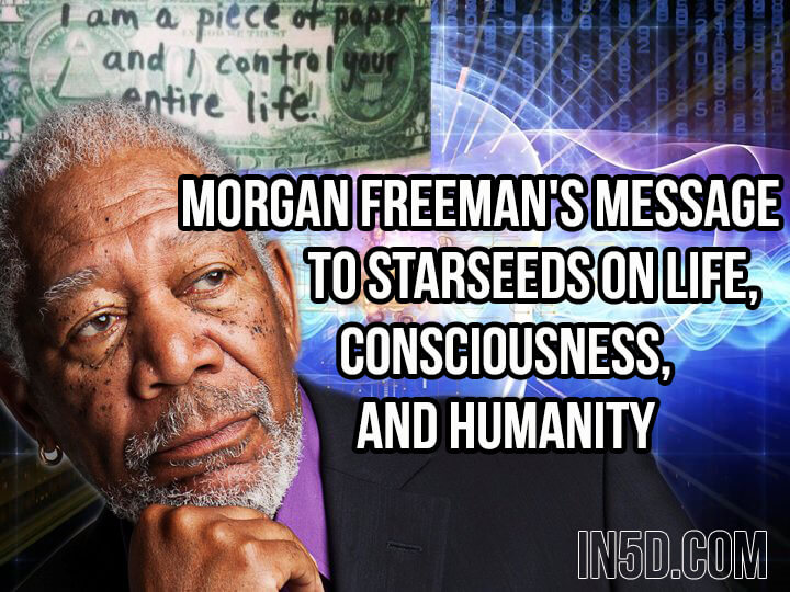 freeman-morgan-1111