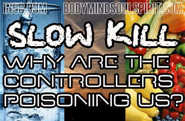 slowkillvideo1111