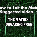The Matrix: Breaking Free