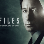 The X-Files, The Sixth Extinction, Chemtrails, the Georgia Guidestones and Alternative Three