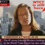 The Controllers Agenda Exposed – Part 5, Iraq and 9/11