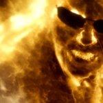 The Purposeful Life Deception In The Matrix