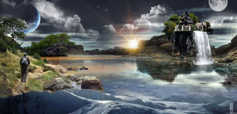 dreamworld-virtual-reality-matrix-790x381