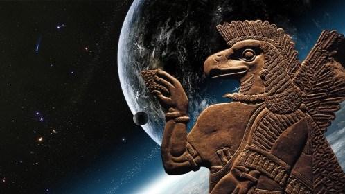 Ancient-Anunnaki